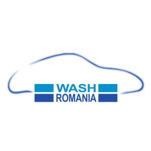 Wash Romania - Spalatorii Self Service